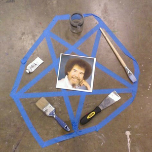 bob-ross-satanic-summoning_fb_2943203