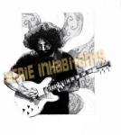 Jerry Garcia – GratefulDead