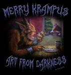 krampus show-promo