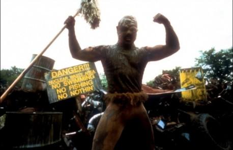 toxic-avenger-2-1989-01-g-620x400